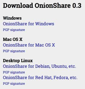 OS_version