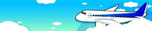 fly_01