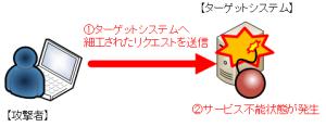 image_140813_01
